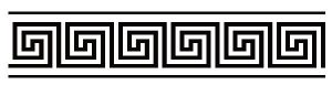 adesivi-murali-bordo-greca
